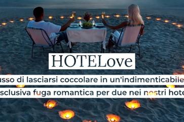 hotelove