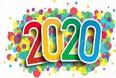 offerta capodanno 2020 marina di massa