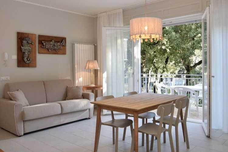 Real estate agency Eden Immobiliare San Vincenzo
