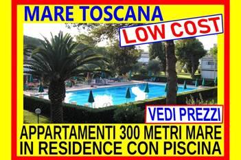 Agenzia Immobiliare Acquamarina