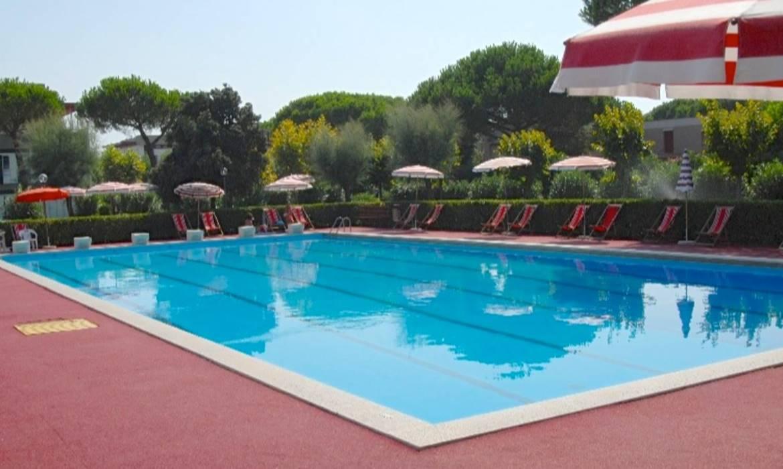 Apartamento Marinetta Vacanze