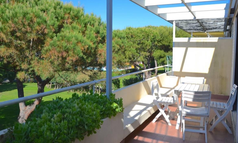 Agenzia Immobiliare Marinetta Vacanze
