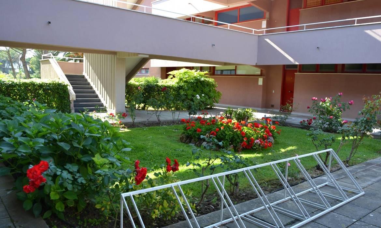 Agencia Inmobiliaria Marinetta Vacanze
