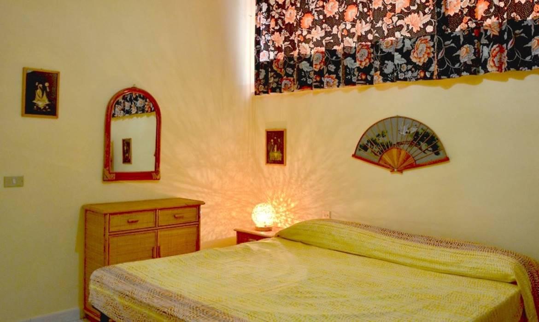 Mieszkanie Marinetta Vacanze