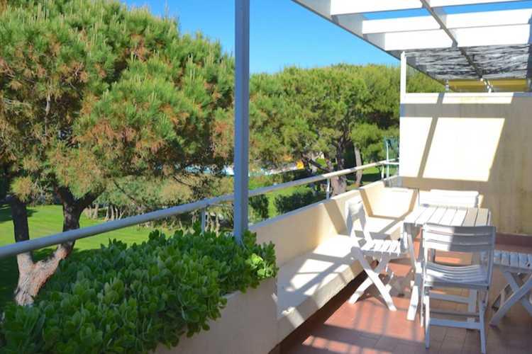 residence Marinetta Vacanze Marina di Bibbona