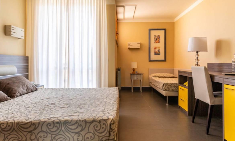 Hotel Park Hotel e Residence