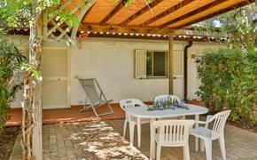 Agriturismo Argentario Garden House Orbetello