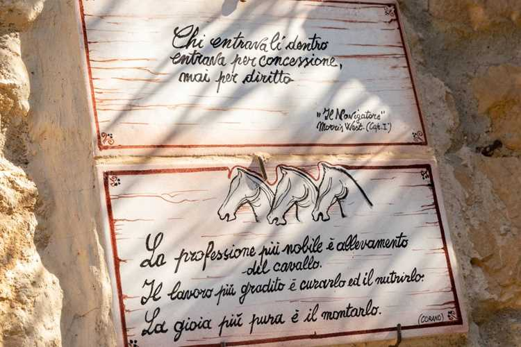 agriturismo Club Le Cannelle Talamone