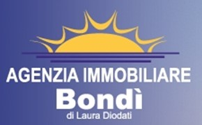 Real estate agency Bondi Orbetello