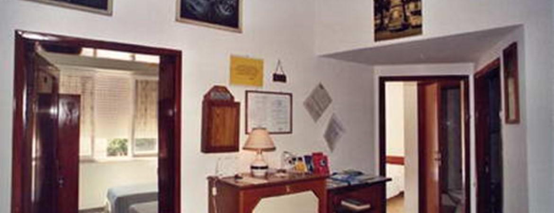 Camere a Luglio a Follonica