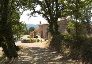 FARM HOLIDAYS LA MERIDIANA