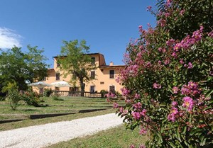 BED AND BREAKFAST LE COLOMBE