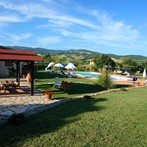 Special Offer in the wonderful countryside of Maremma!!!