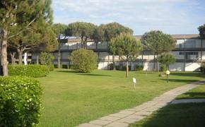 Real estate agency California Marina di Bibbona