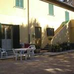Baratti / Populonia sea apartments