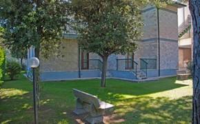 Case Vacanza Appartamenti Futura C.A.V. le Villette Follonica