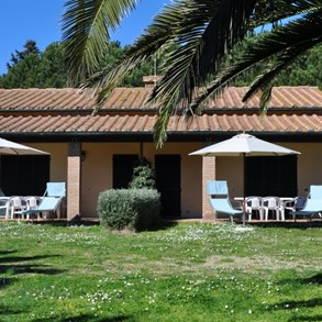 baratti / populonia sea apartments