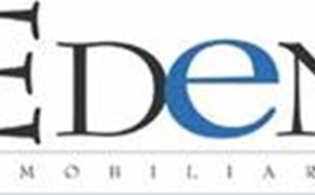 Real estate agency Eden San Vincenzo