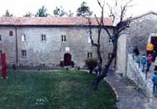 Il museo storico di Montese