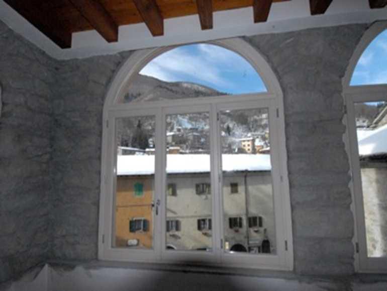 Real estate agency Palazzo Bondi Santi Fiumalbo