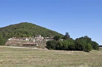 Residence Fonte alla Lepre