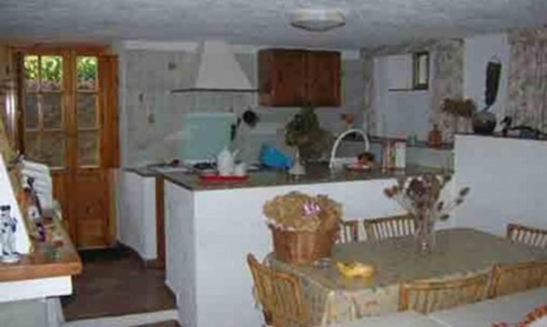Residence Casa Vacanze Lucchesi