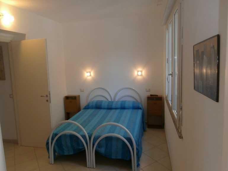 Room I Gigli di Mare Marina di Bibbona