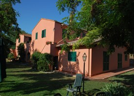 Holidays House Piccalumachelle