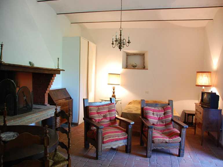Holidays House Piccalumachelle Orbetello