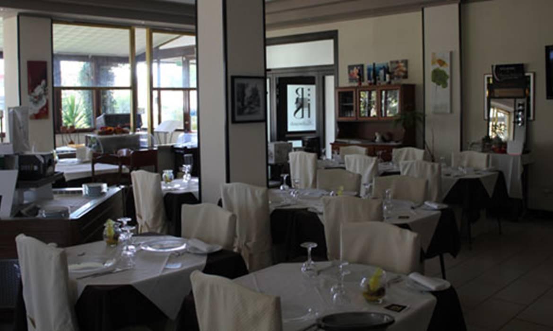 1 Hotel Sabatino