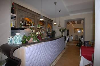 Restaurant Ristorante Mancini