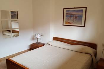 Appartamenti Casa La Vela