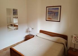 Apartment Casa La Vela