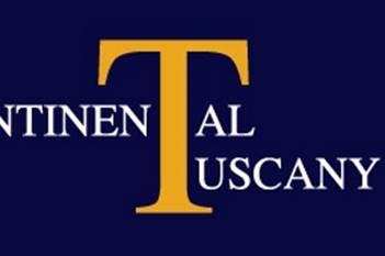 Autonoleggio Continental Tuscany