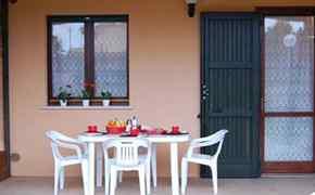 Case Vacanza Casa Vacanze Donoratico Donoratico