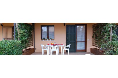 Holidays House Casa Vacanze Donoratico