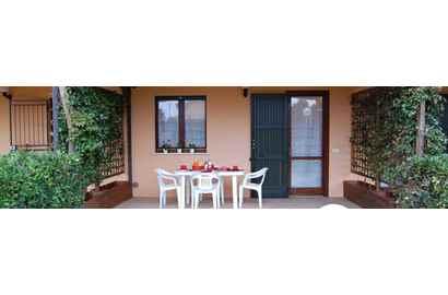 case vacanza Casa Vacanze Donoratico