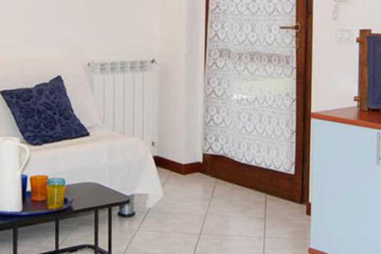 Holidays House Casa Vacanze Donoratico Donoratico