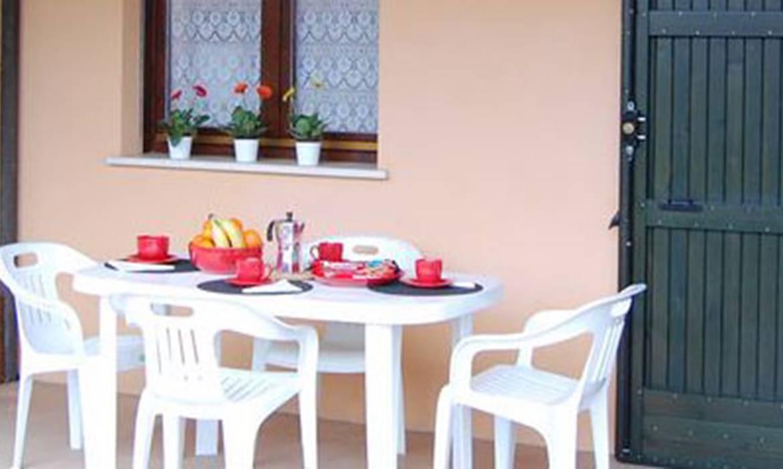 1 Casa Vacanze Donoratico