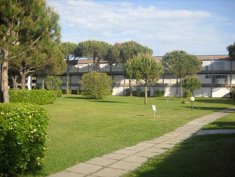Real estate agency California Marina di Bibbona