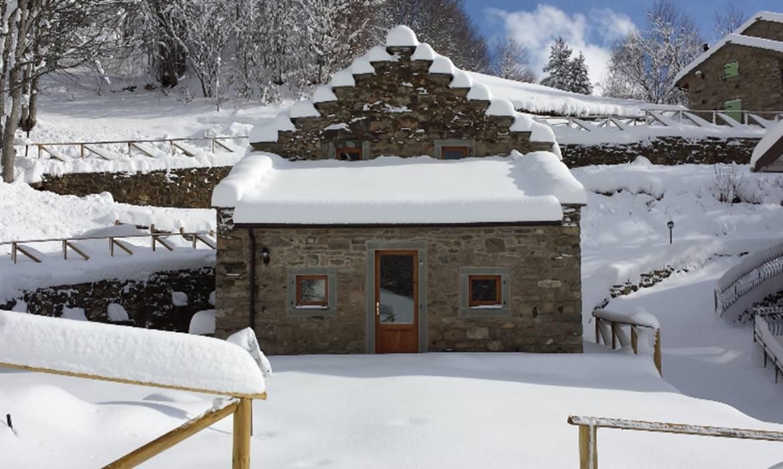1 Il Borgo dei Celti