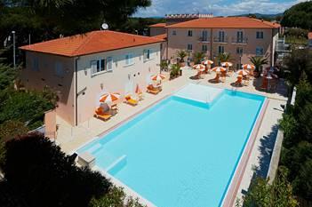 Hotel Varo Village