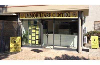Real estate agency Immobiliare Centro