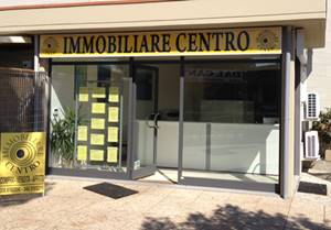 APARTMENT IMMOBILIARE CENTRO