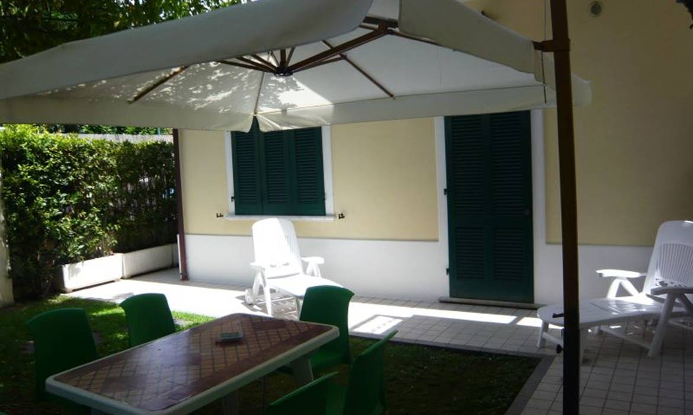 Agenzia Immobiliare Roma