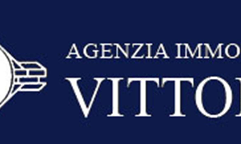 Agenzia Immobiliare Vittoria