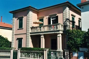 Appartamenti Marina
