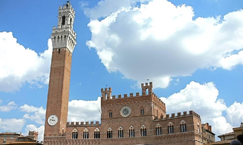 Autonoleggio Tuscan Sunshine Tour