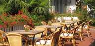 Hotel Hermitage Marina di Bibbona