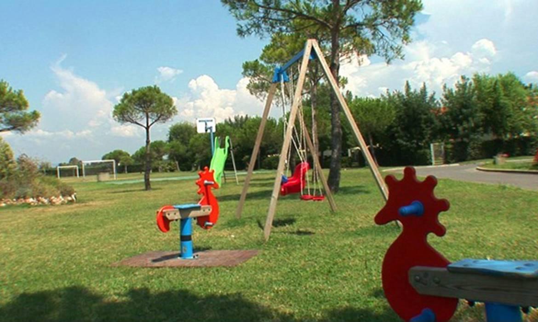 Villaggio Riva Verde